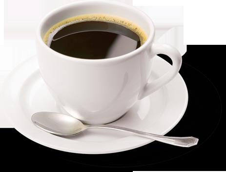 Imagini pentru cafe png